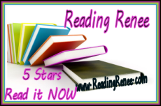 5 half star blog  book