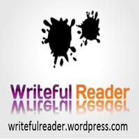 jhobell rsz_logo_5