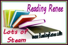 steam blog  book