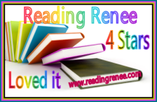 blog 4 star