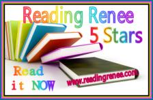 blog 5star