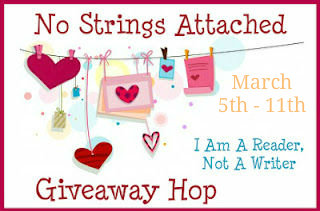 No Strings (1)