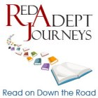 Red-Adept-Journey-Logo