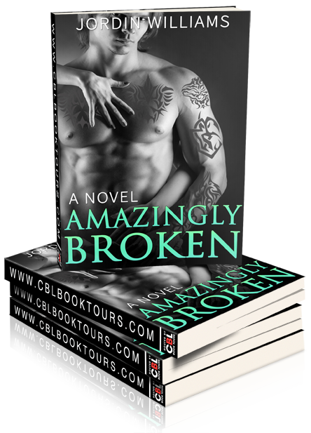 amazingly-broken-book-stack-cbl-book-tours