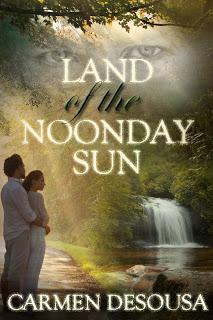 LandoftheNoondaySun Cover