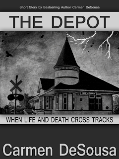 TheDepot_Cover