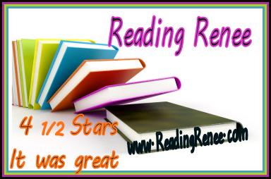 4  half star blog  book