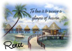 beachscene-toloveis