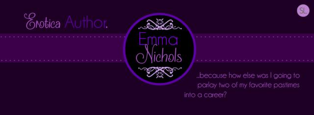 emma nichols fb banner