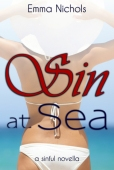 sin at sea FINAL cover 17985733