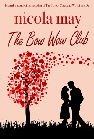 the bow wow club 17796110