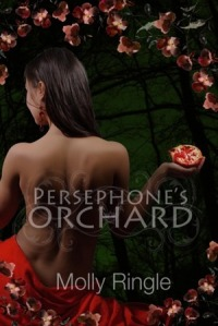 persephonecover-2_med-3