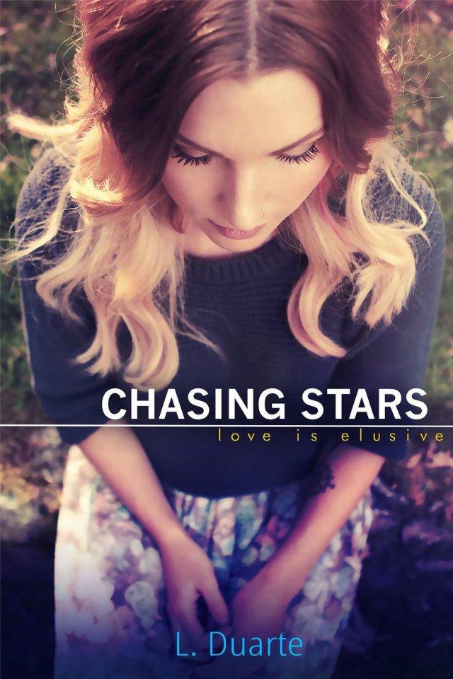 4ba10-chasingstars81kxgbvqyhl-_sl1500_