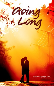 GOING LONG COVER FINAL1