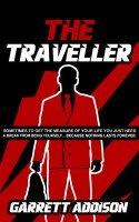 the traveller 18105230