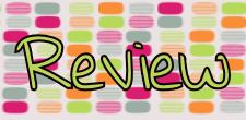 2856c-reviewblogback