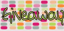 2bafe-giveawayblogback