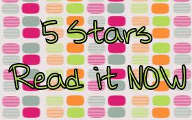 5 stars blog back