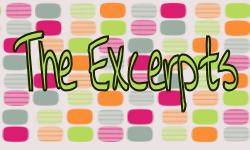The Excerpts blog backer 2077229