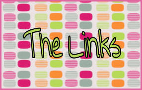 the links blog back BLANK Image1