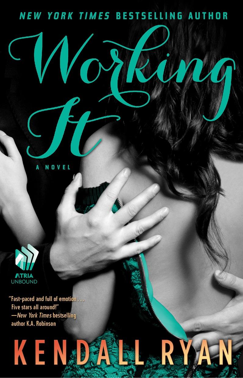 WORKING ebook (1)