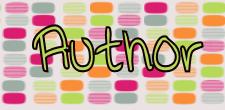 af458-authorblogback