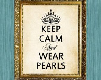 ginger- wear pearls il_340x270.517450666_mhrw