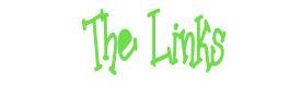 links Image3
