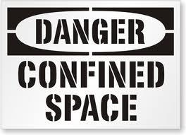 danger confined images (2)