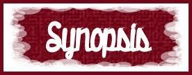 29db8-synopsisimage5