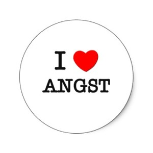 angst i_love_angst_sticker-p217539435365788486envb3_400