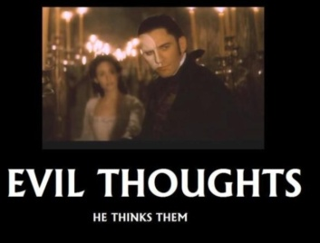 Evil-thoughts-he-thinks-them-the-phantom-of-the-opera-35377201-671-510