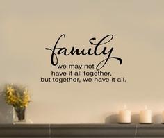 family 53269a4e0b2950b9ac4fea973fd70f47