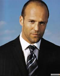 hottie jason statham images (2)