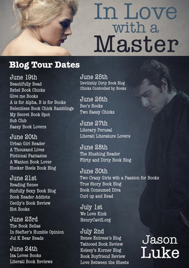 ILwaMBlog-Tour