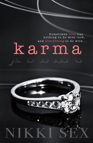 Karma 18274130