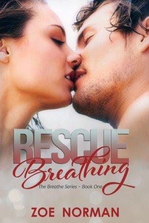 rescue breathing 81Jhj+hLpiL._SL1500_