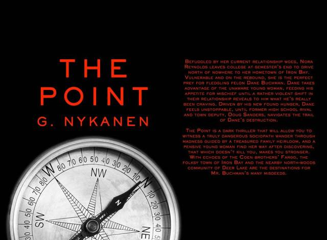 the point banner 10330374_475474055932338_7667650477527718148_n