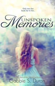 unspoken memories 17931736