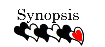 33f82-synopsisbnwastrans