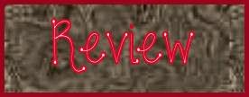 b1a38-reviewimage6