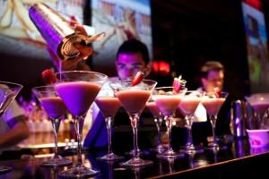 cocktails image_1085
