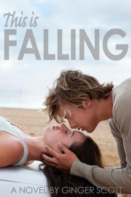 FallingCover_Web