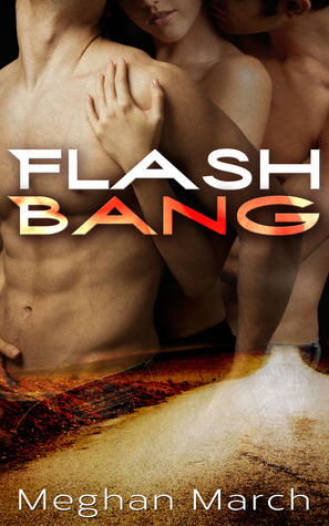 flash bang 22030768