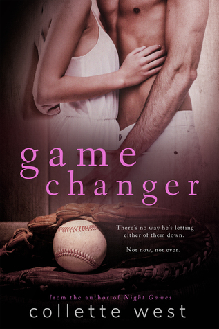 game changer 22464513