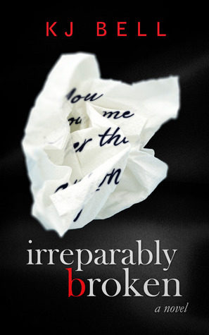 irreparably broken cover 17665210