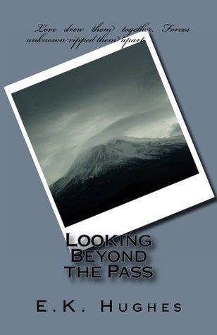 looking beyond 22263759