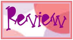 review Image14 pola