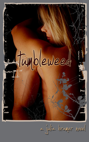 tumbleweed 22033057