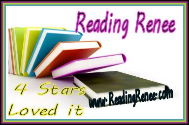 4  star blog  book